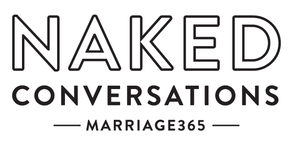 naked-conversations-logo.png