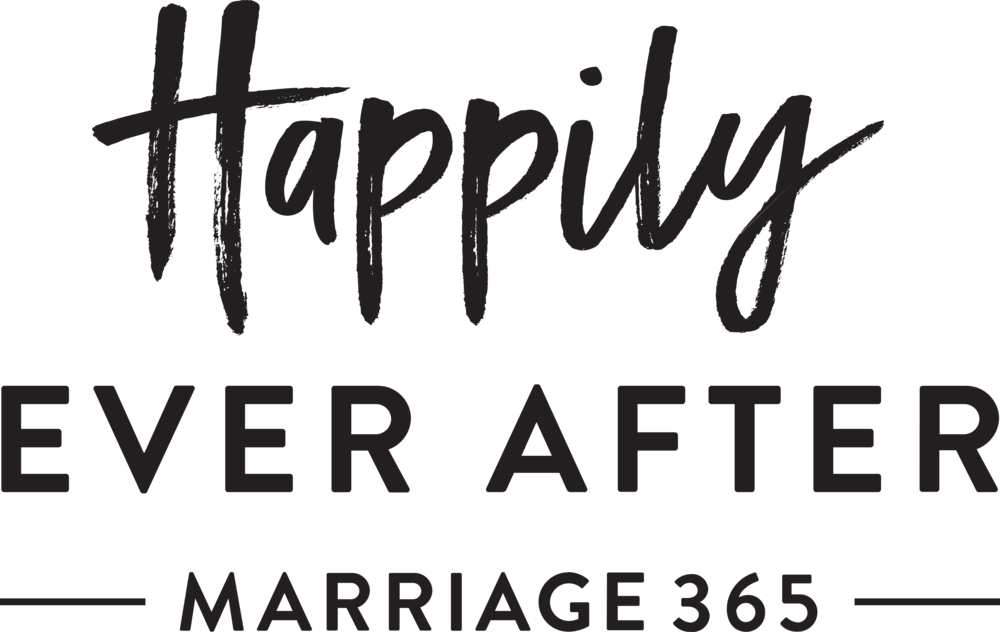 happily-ever-after_m365.png