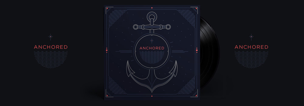 Anchored-Album-2.jpg