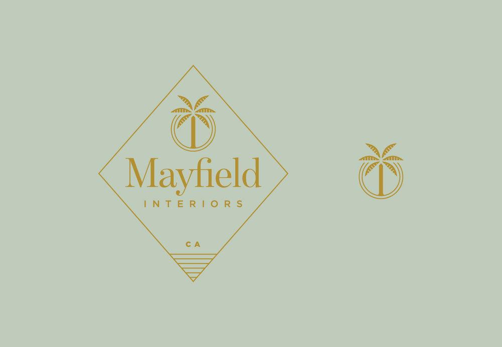 Mayfield-Interiors-logo-2.jpg