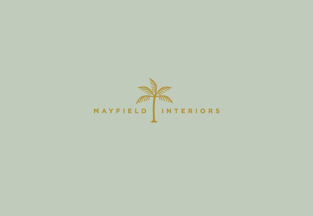 Mayfield-Interiors-logo-1.jpg