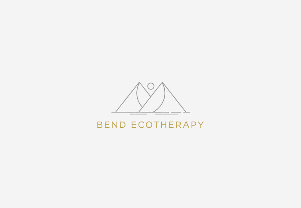 Bend-Ecotherapy-Logo-2.jpg