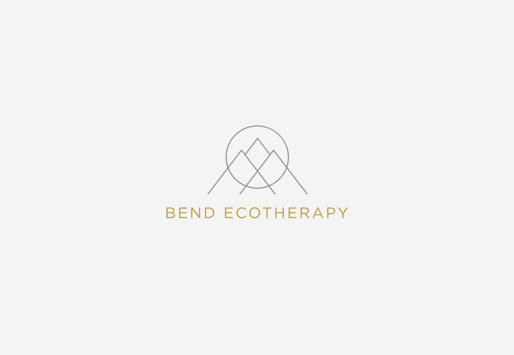 Bend-Ecotherapy-Logo.jpg