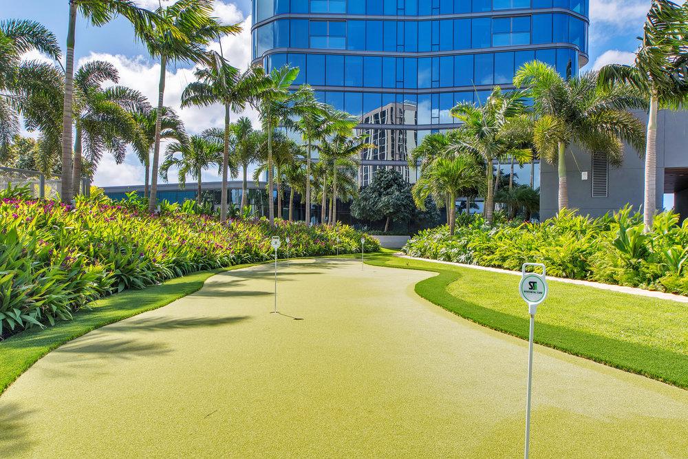 1108 Auahi St Honolulu HI-print-054-53-Auahi St Honolulu HI  96814 -4200x2801-300dpi.jpg