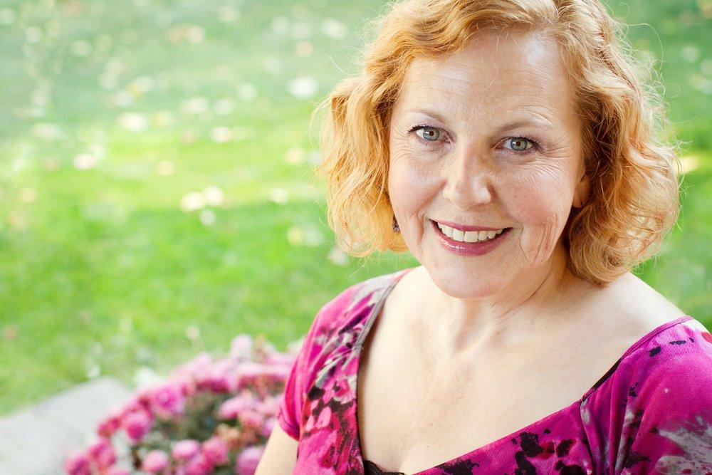Diane Gummeson-Hamel