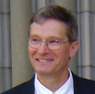Thomas Hamel