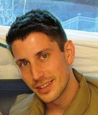 Andrew Kowan