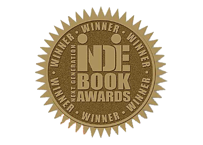 Indie Book Award, Best Children's Picture Book