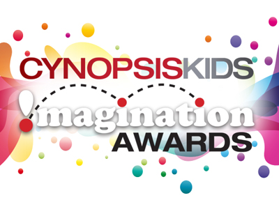 Cynopsis Imagination Award Finalist for Best Song in a TV Series