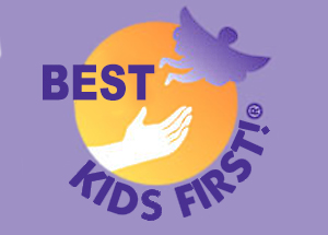 KIDS FIRST! Best of the Year