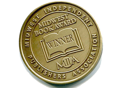 Midwest Book Award for Best Children's Picture Book