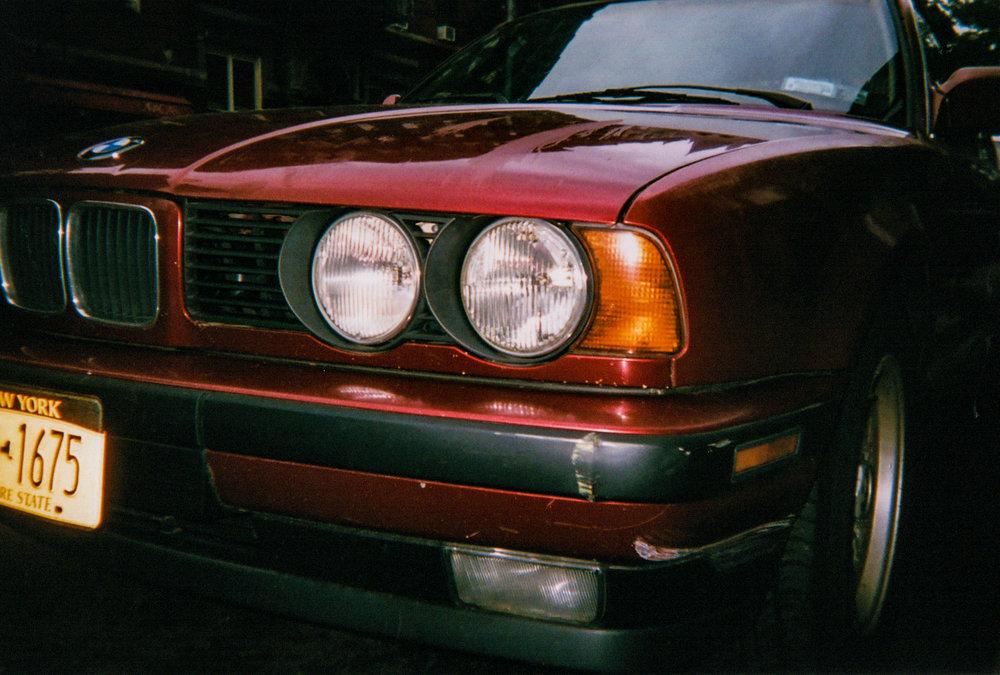 BMW Red.jpg