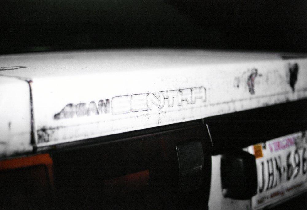 Sentra 1.jpg