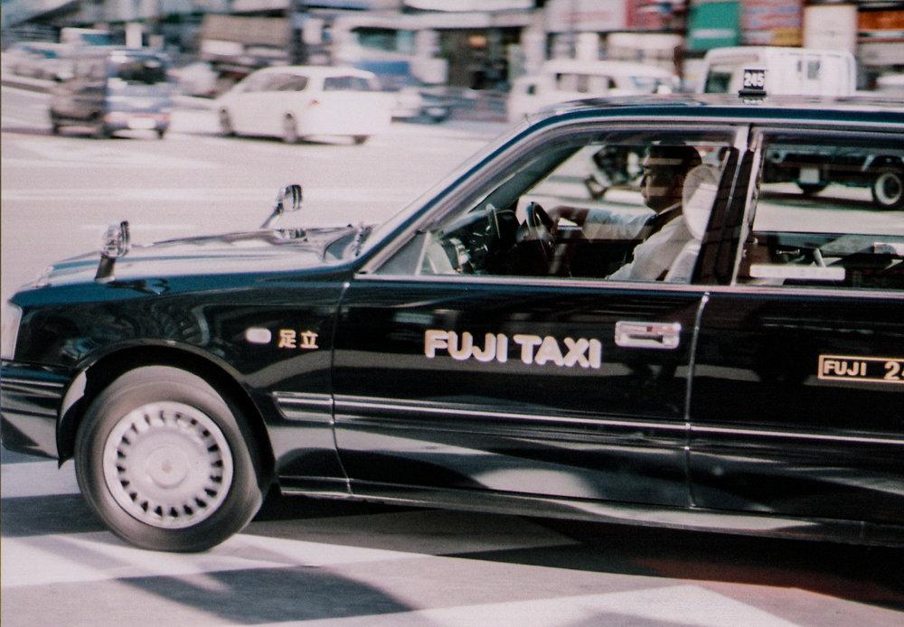 Japanese Taxi.jpg