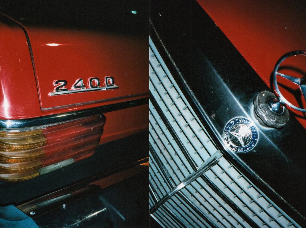 240D.jpg