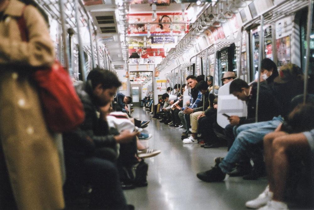 JR Line.jpg