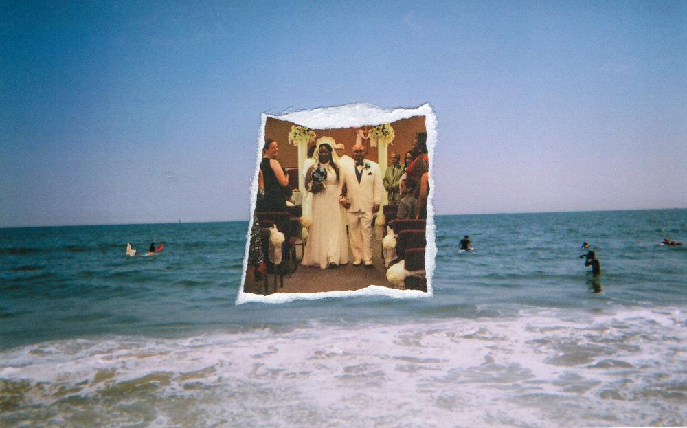 Aunt Vet's Wedding.jpg