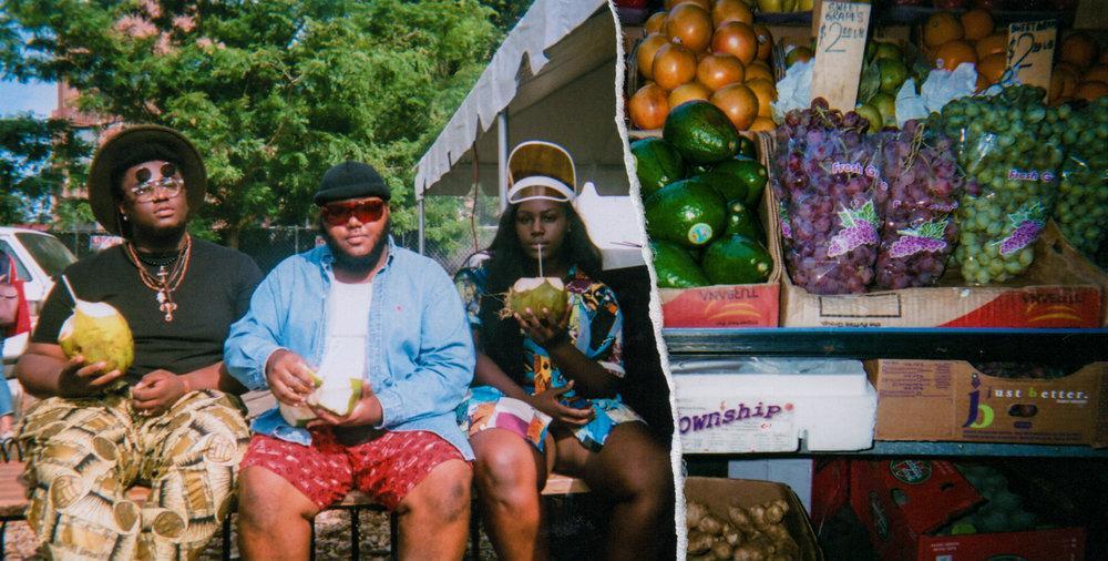 Fruits of Afropunk 2k17.jpg