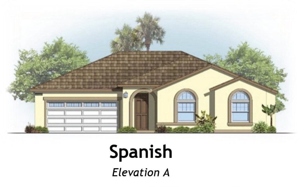 1601_elevations_spanish.jpg