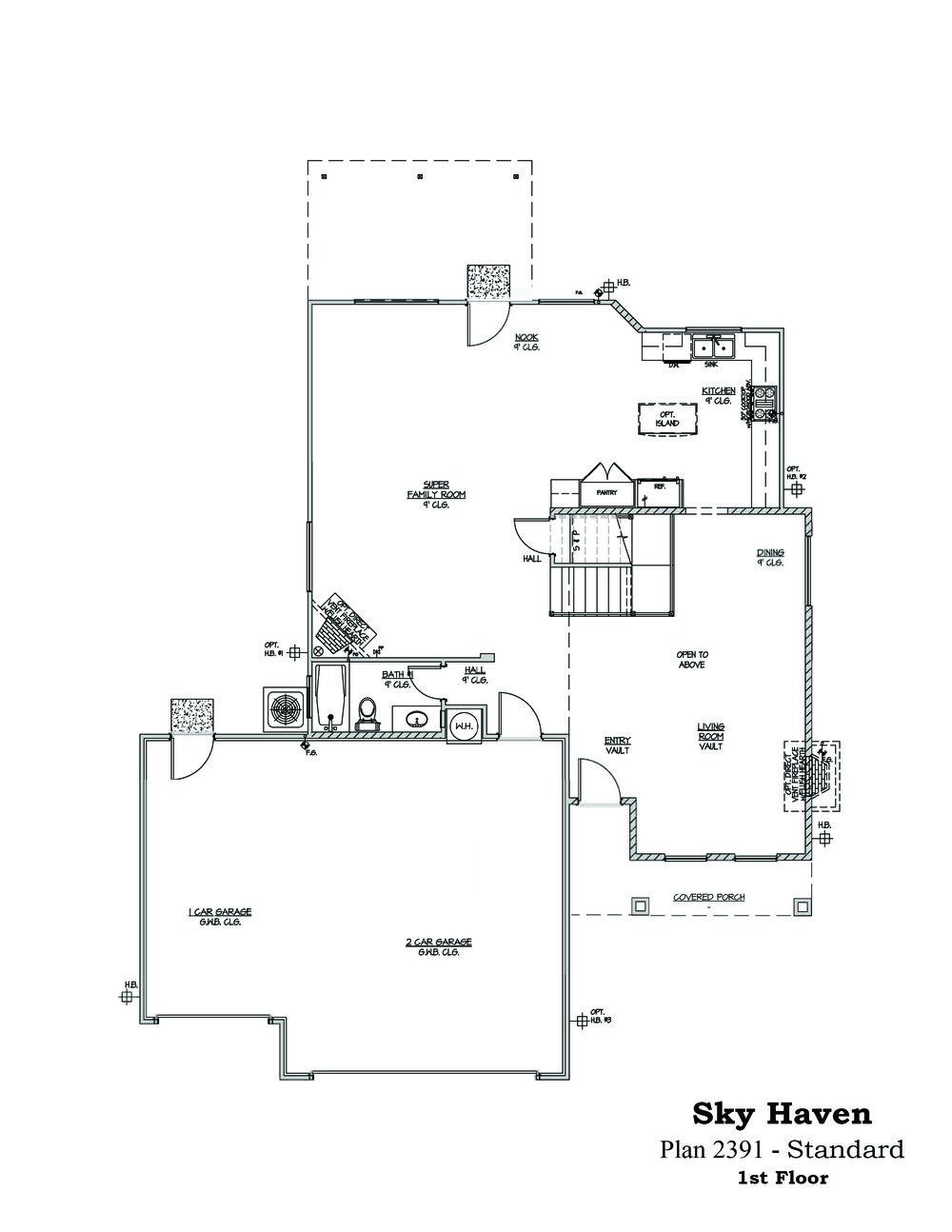 Floorplan_2391_Standard 1st Floor.jpg