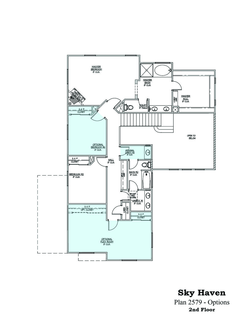 Floorplan_2579_Options 2nd Floor.jpg