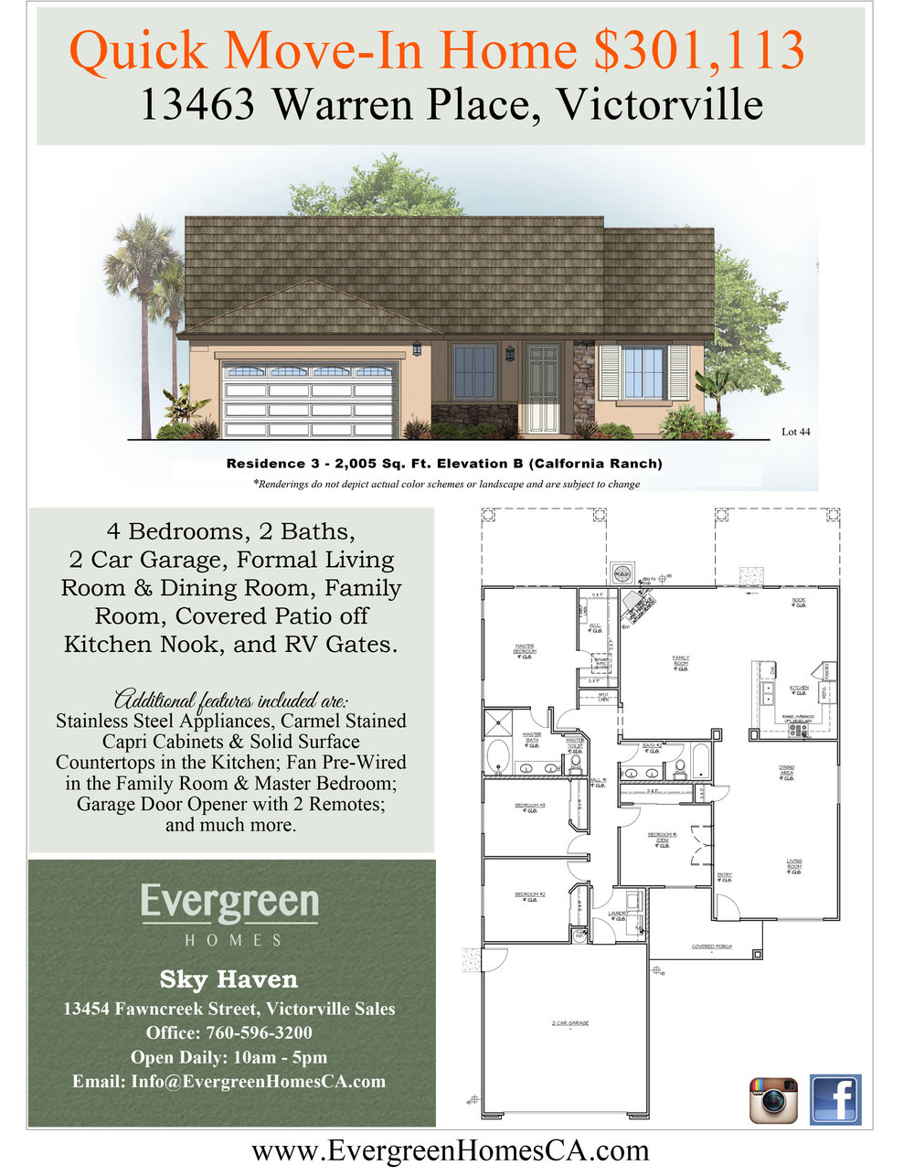 Flyer__Lot 44__Sky Haven__2.6.18.jpg