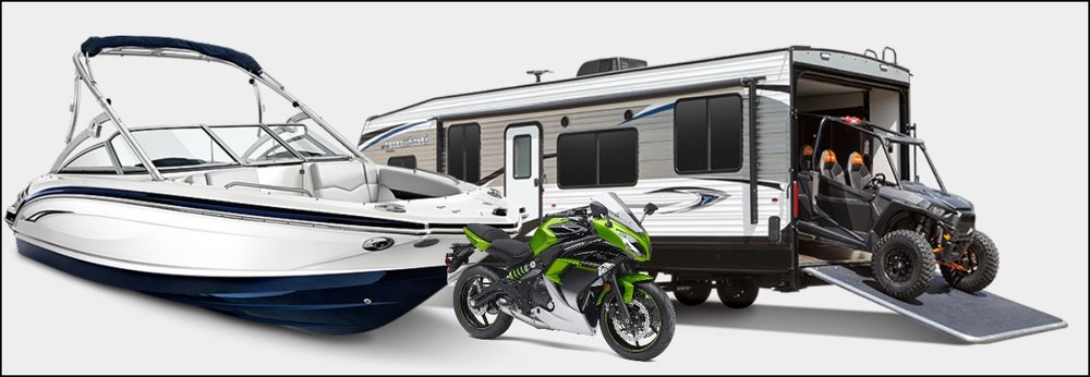 boat-motorcyle-rv-atv-recreational-insurance-melbourne-fl.jpg