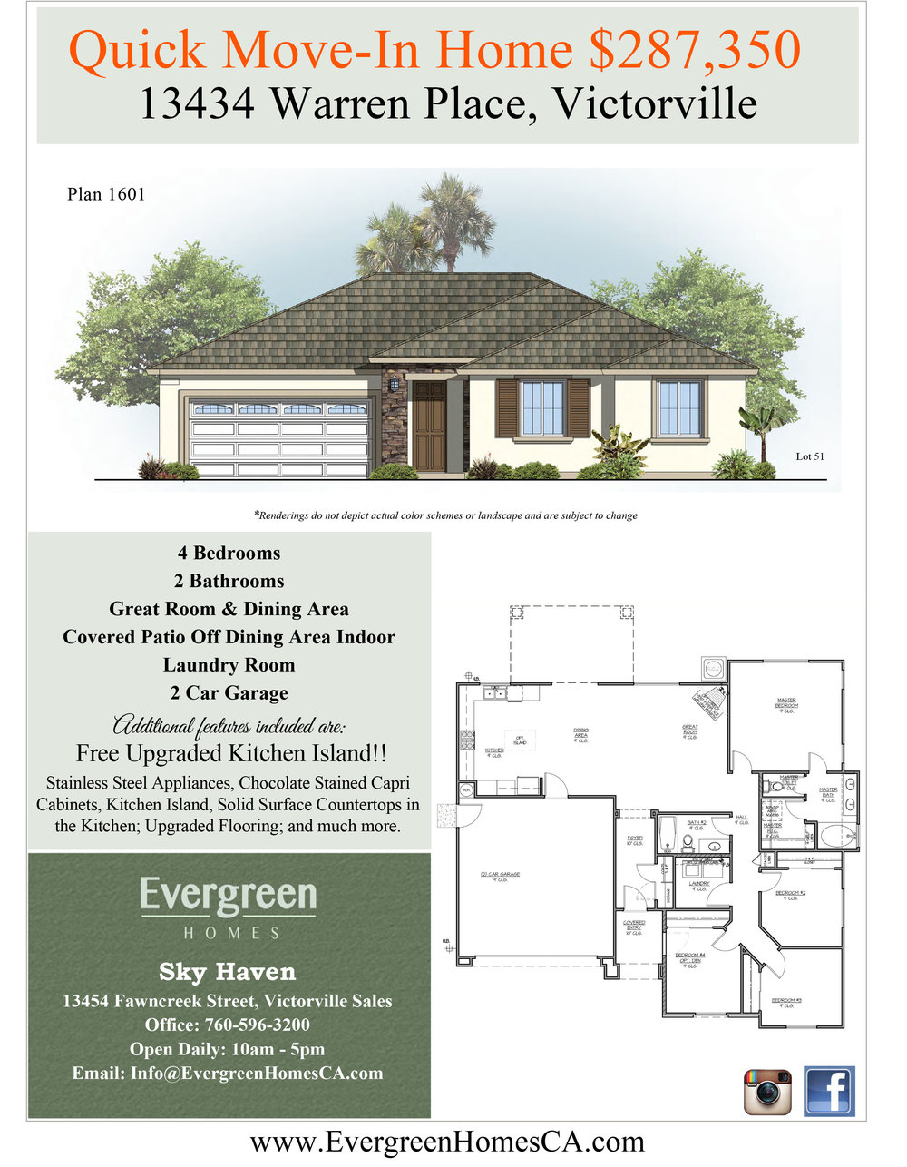 Flyer__Lot 51__Sky Haven__7.10.18.jpg