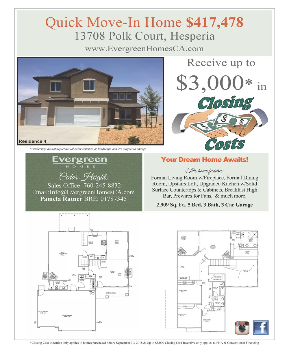 Flyer__Lot 180__Cedar Heights.9.4.18.jpg