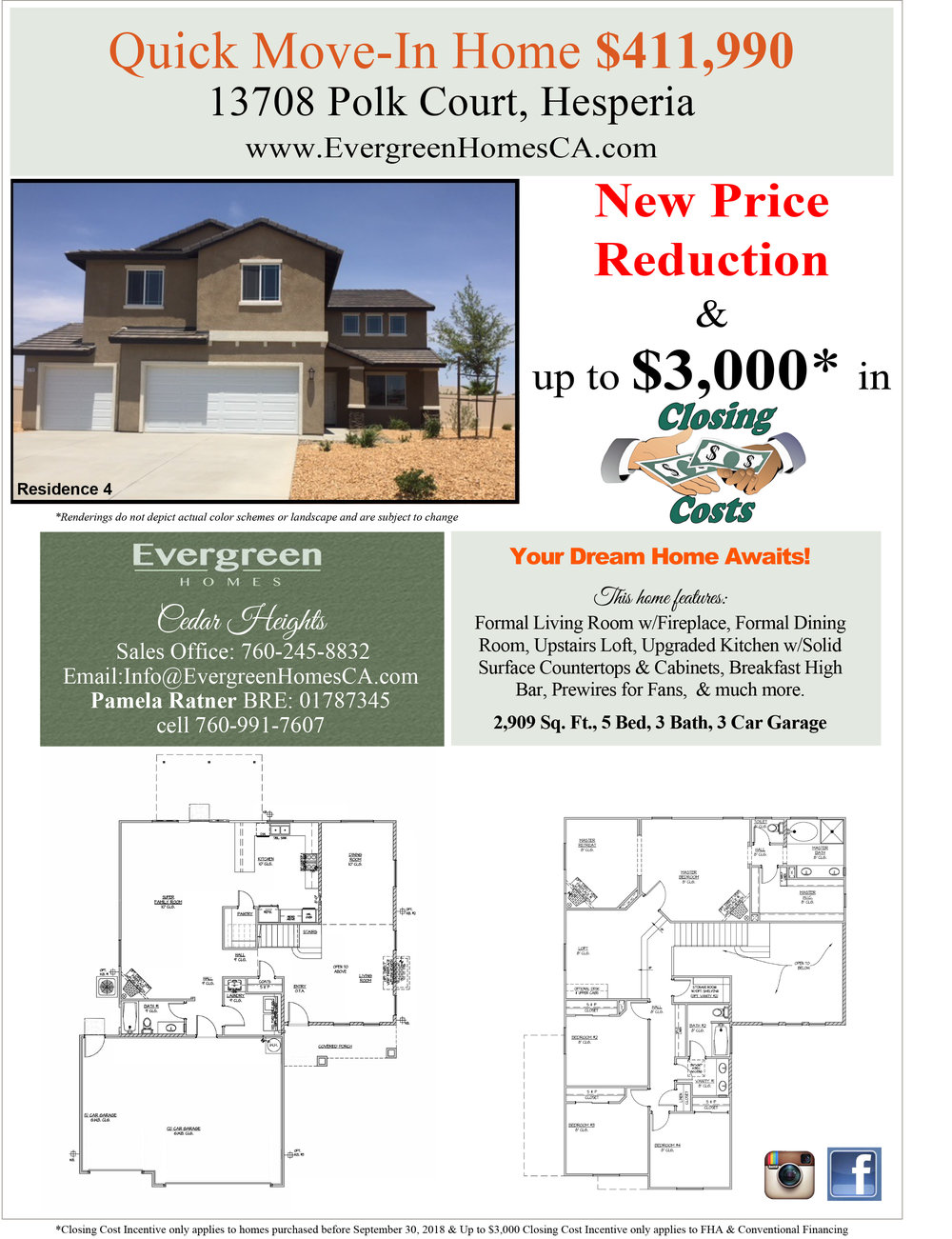 Flyer__Lot 180__Cedar Heights.9.17.18.jpg