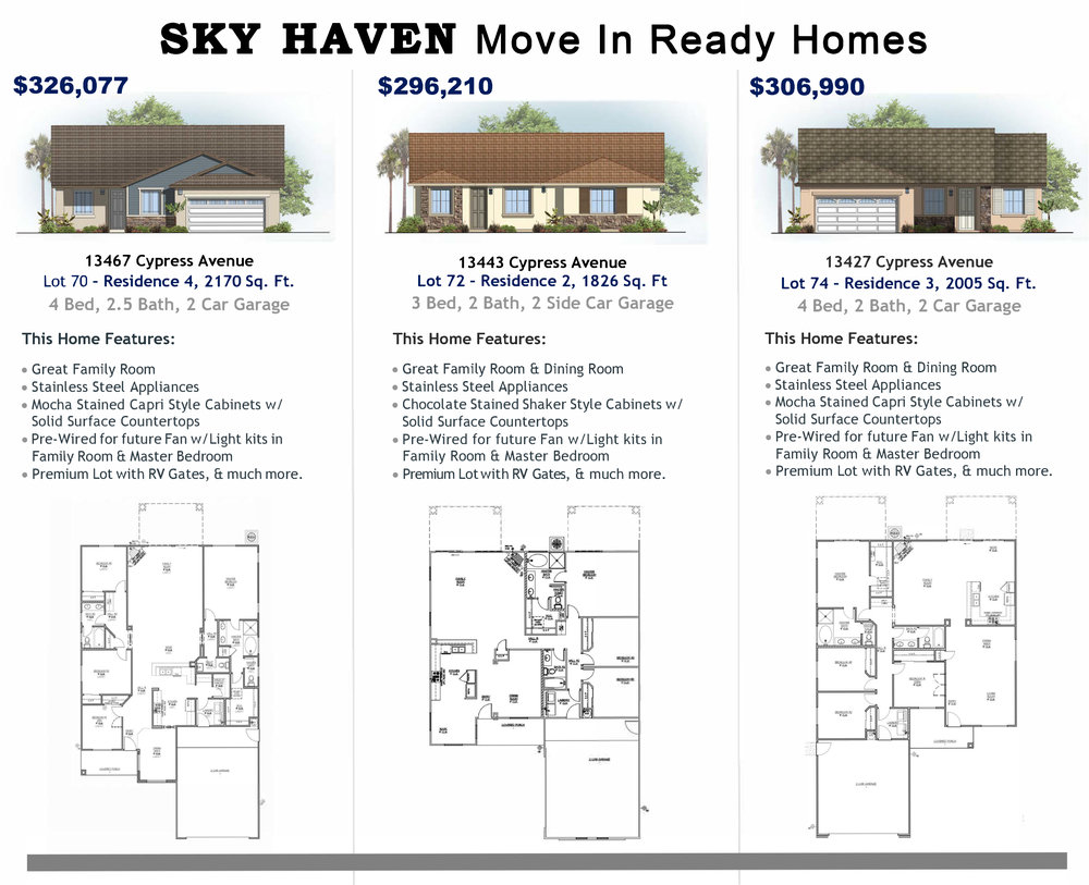 Quick Move-In Tri Fold__Sky Haven.Cedar__9.24.18.jpg