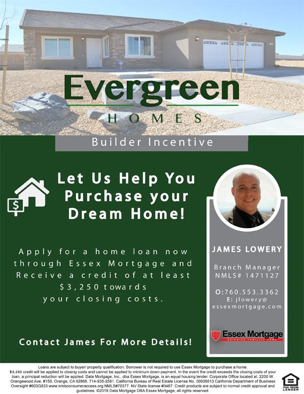Builder Incentive.10.26.18.jpg