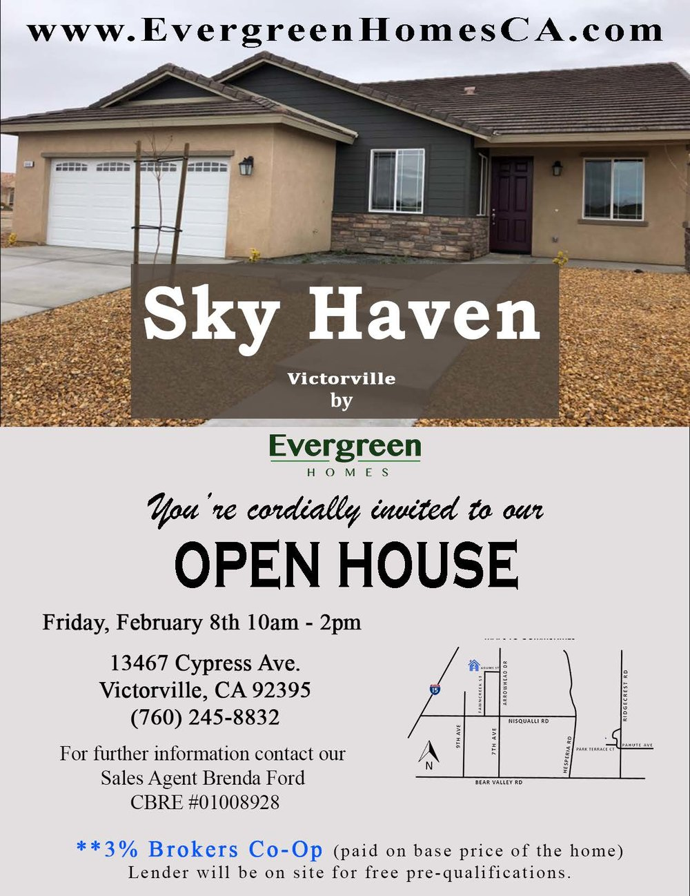 Evergreen Homes-Lot 72 Open House.2.8.19.jpg