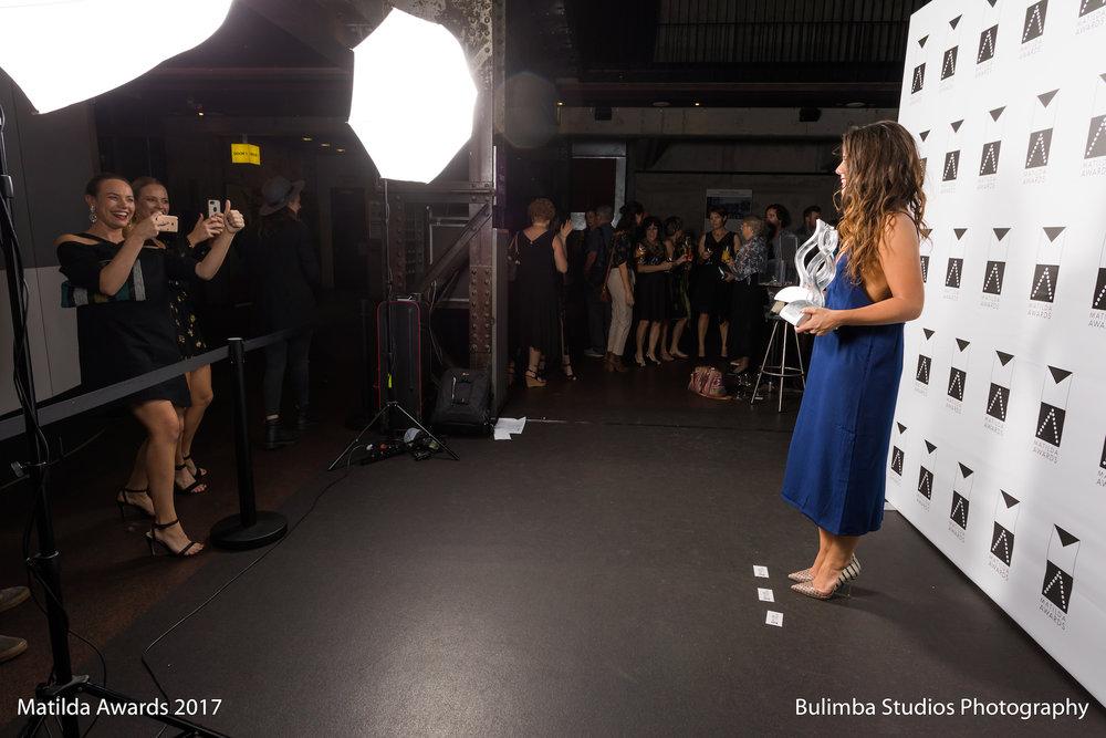 BulimbaStudios_MatildaAwards2017_1600pxWM_0Q1A0301.jpg
