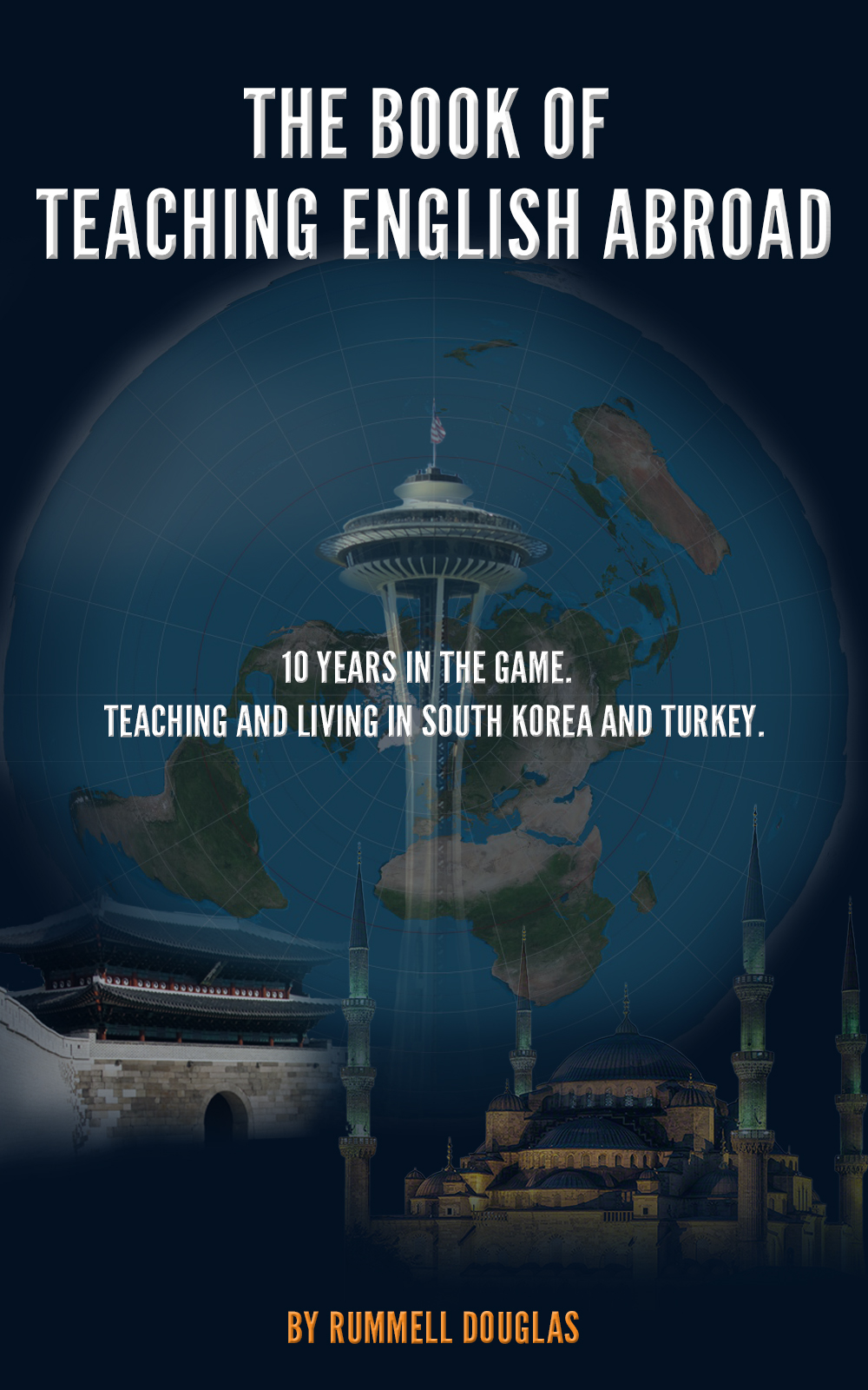 The Book Of Teaching English Abroad-brighter.jpg