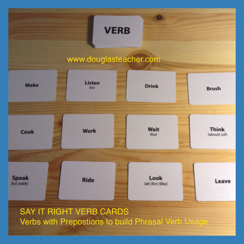 Say it Right Verb Cards Meme.png