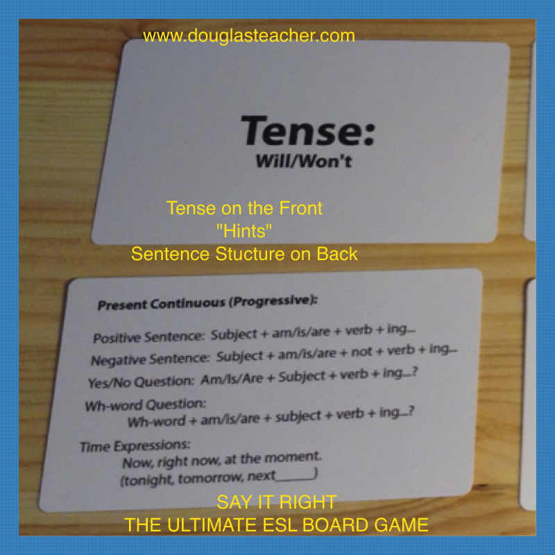 TENSE CARD MEME.png