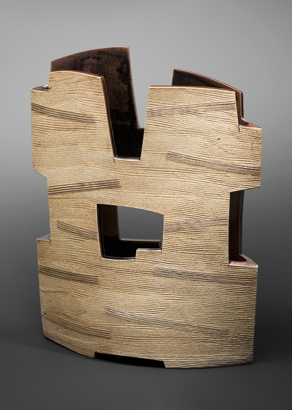 puzzle_vase.jpg