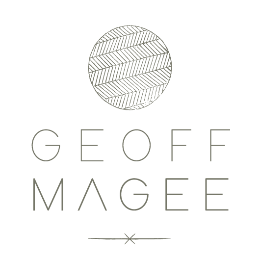 Geoff Magee Photography | Based in the Southern Highlands