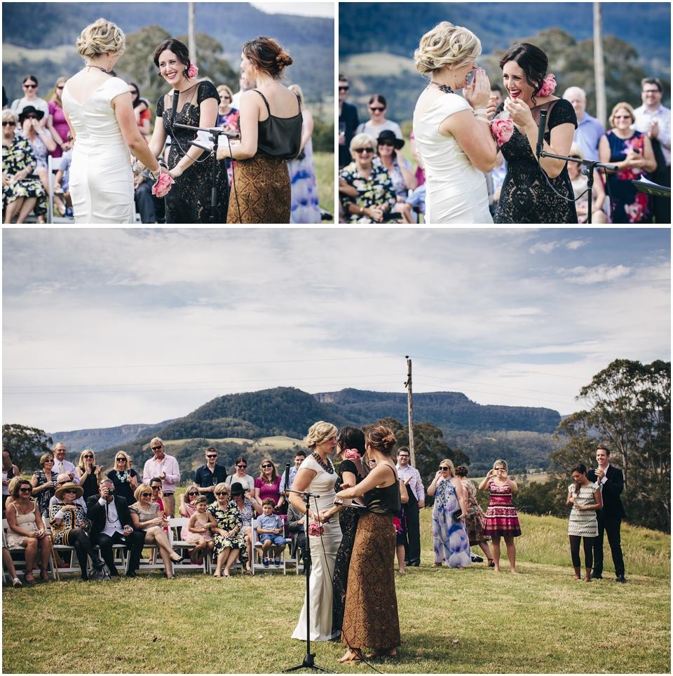 em_jess_wedding-557.jpg