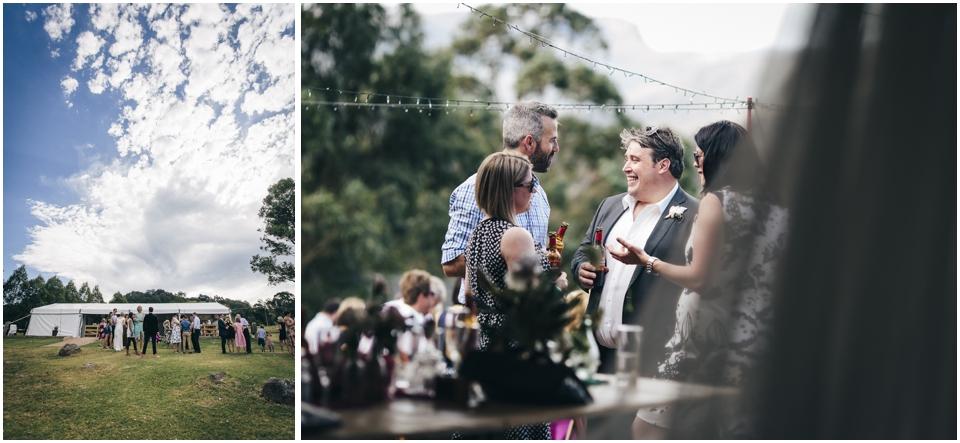 em_jess_wedding-985.jpg