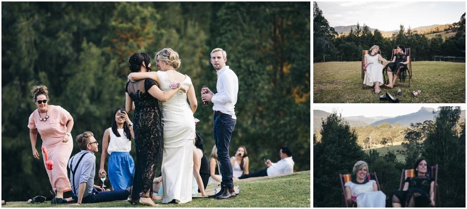 em_jess_wedding-1144.jpg