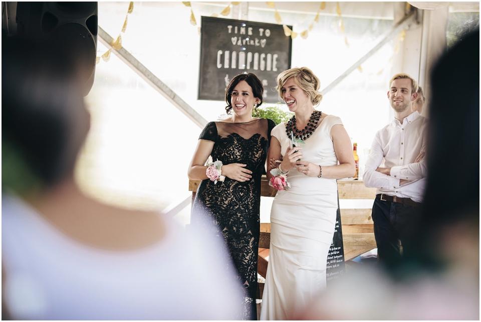 em_jess_wedding-1258.jpg
