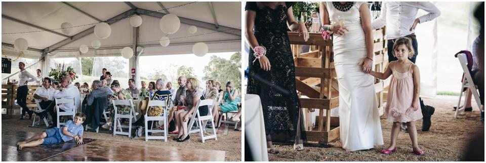 em_jess_wedding-1317.jpg
