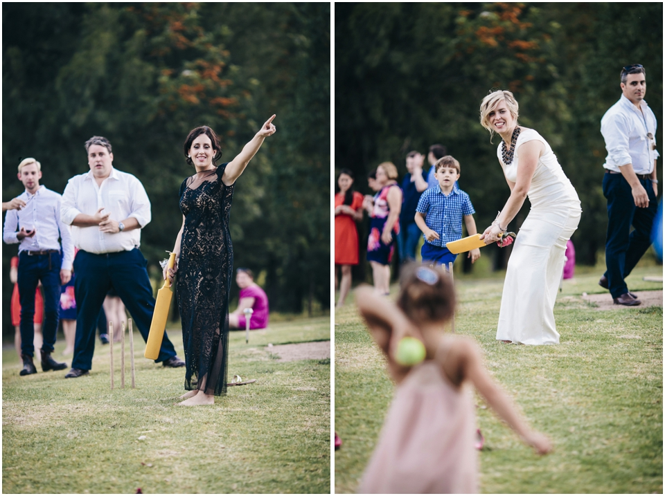 em_jess_wedding-1495.jpg
