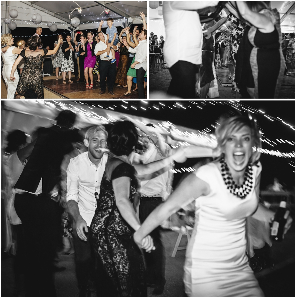 em_jess_wedding-1704.jpg