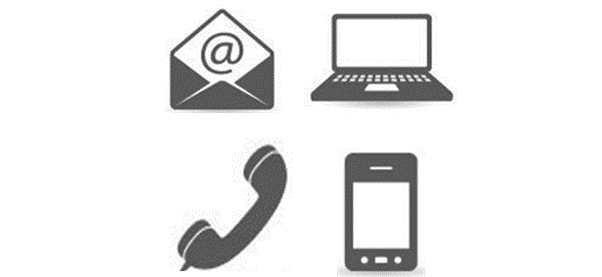 email-phone-computer-icon.png