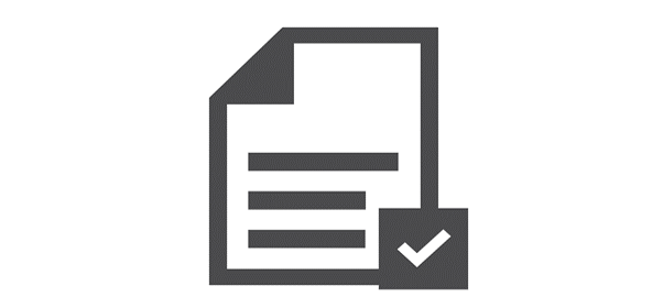 loan-documents-icon.png