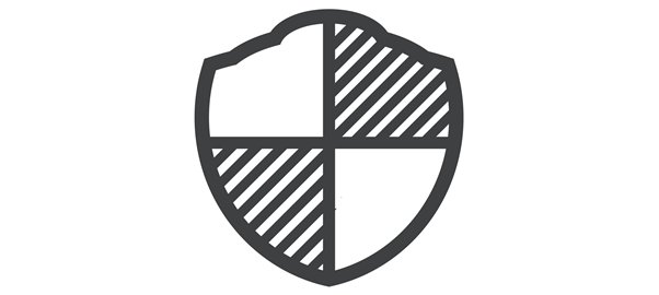 shield-check-protected-icon.jpg