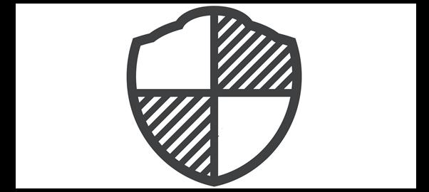 shield-check-protected-icon.jpg